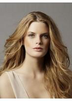 Pretty Lace Front Brazilian Remy Hair Wig